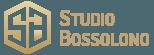 Studio Bossolono