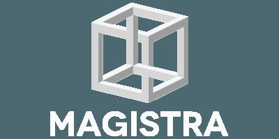 Studio Bossolono Partner magistra srl